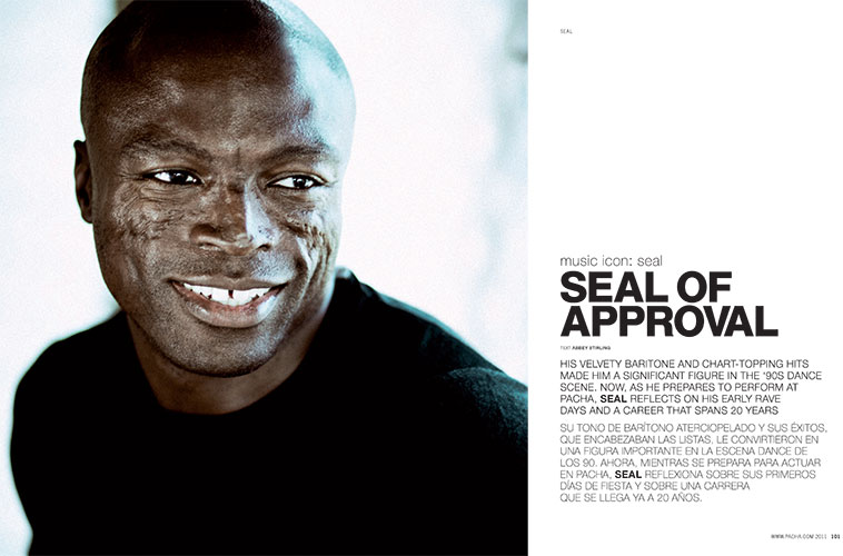 seal_article