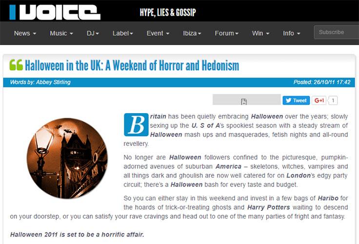 halloween_article