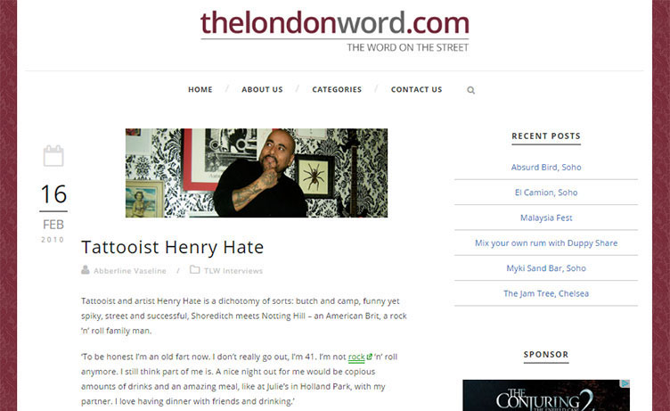 henry_hate_article
