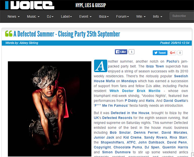a_defected_article