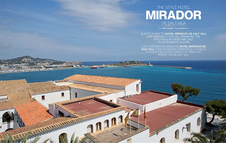mirador_article