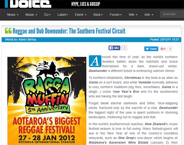 reggae_article