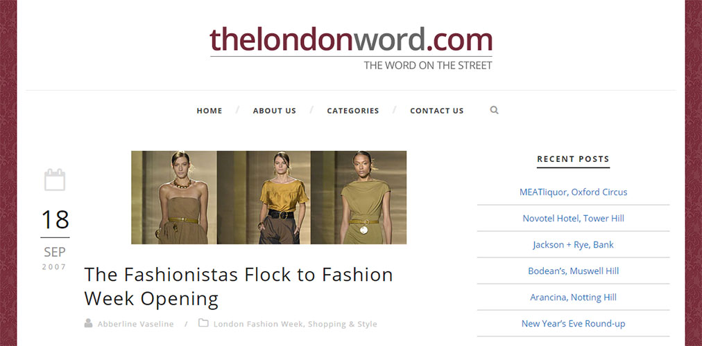 fashionistas_article