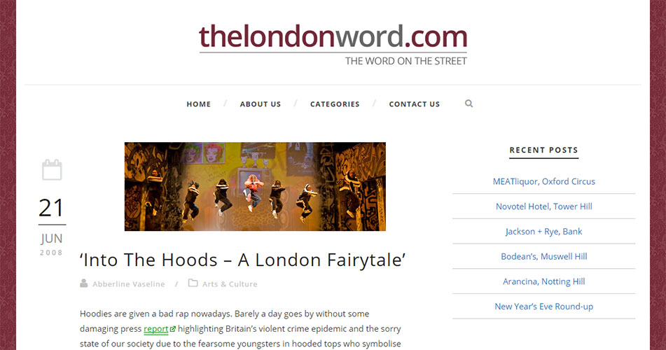 into_hoods_article