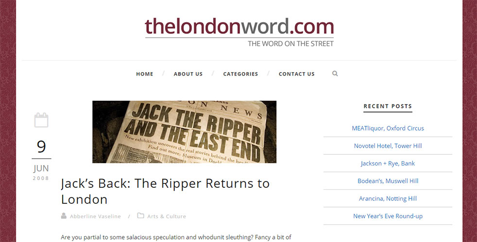 jack_ripper_article