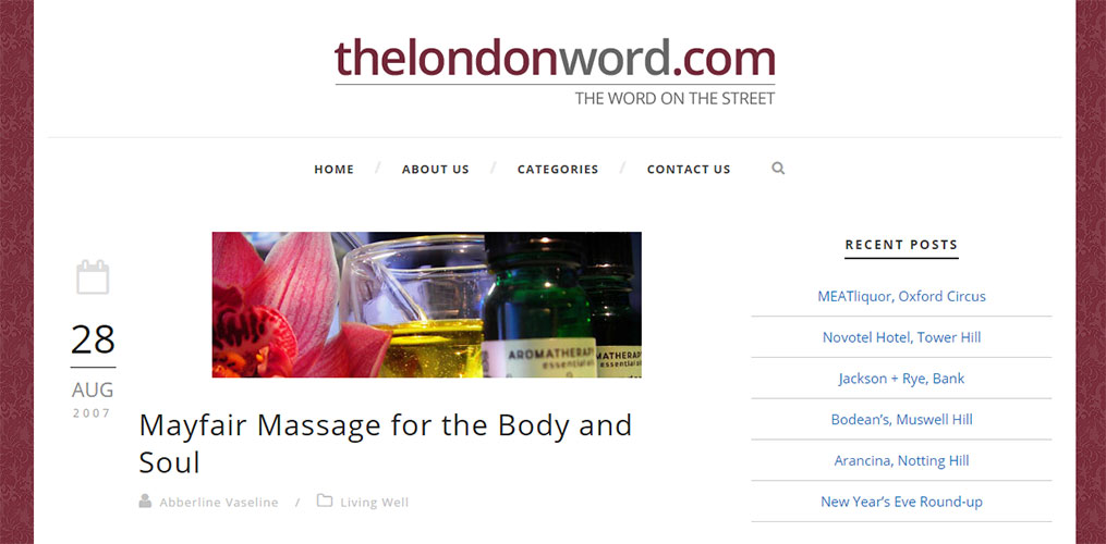 mayfair_massage_article