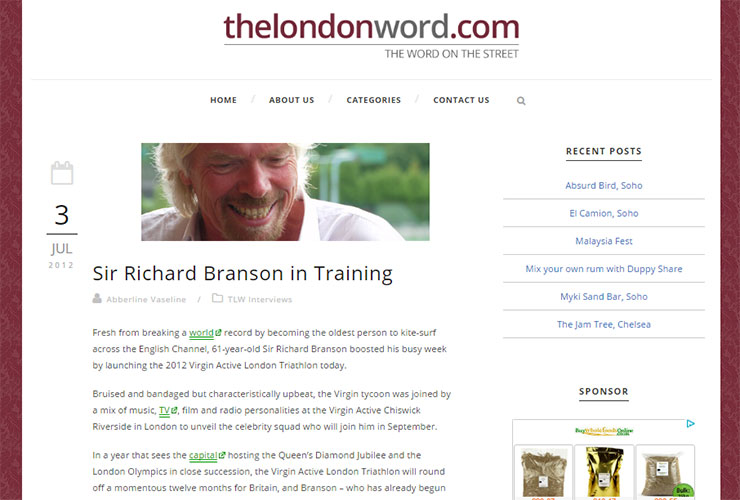 sir_richard_article