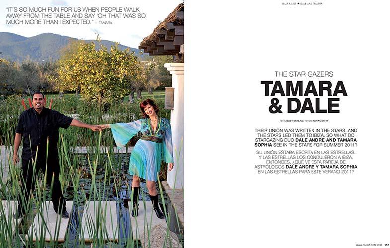 tamara_dale_article